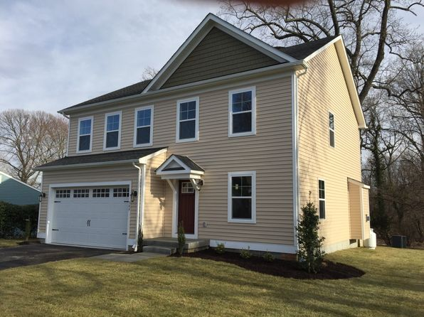 4 bed 4 bath Single Family at 389 Alameda Pkwy Arnold, MD, 21012 is for sale at 550k - 1 of 32