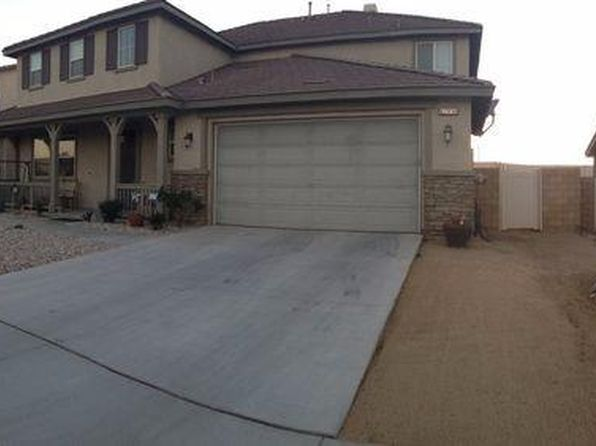 5 bed 3 bath Single Family at Undisclosed Address VICTORVILLE, CA, 92392 is for sale at 370k - 1 of 13