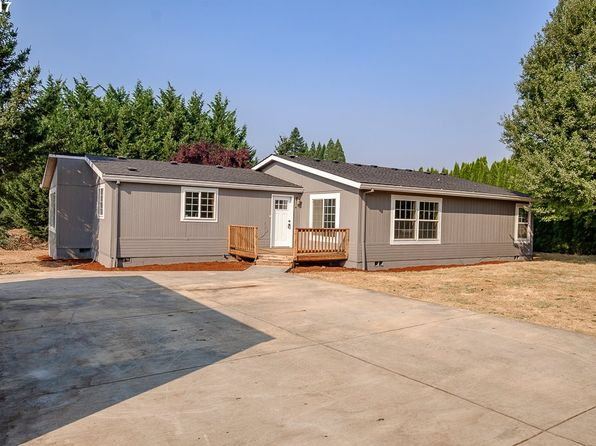 4 bed 2 bath Mobile / Manufactured at 32804 SE Filly Ln Estacada, OR, 97023 is for sale at 330k - 1 of 30