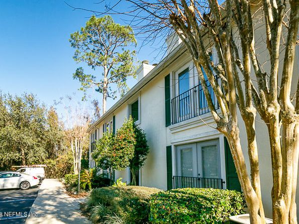 2 bed 2 bath Condo at 13715 RICHMOND PARK DR N JACKSONVILLE, FL, 32224 is for sale at 130k - 1 of 19