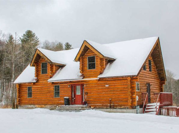 3 bed 2 bath Single Family at 1699 BERLIN POND RD NORTHFIELD, VT, 05663 is for sale at 329k - 1 of 30