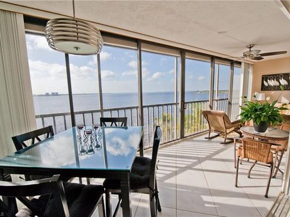 3 bed 2 bath Condo at 3350 N Key Dr North Fort Myers, FL, 33903 is for sale at 280k - 1 of 23