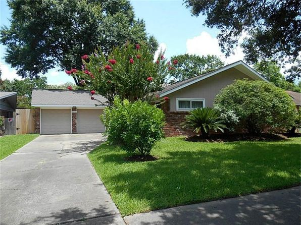 3 bed 2 bath Single Family at 6218 Shadow Crest St Houston, TX, 77074 is for sale at 160k - 1 of 9