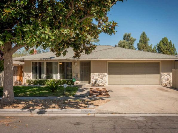 3 bed 2 bath Single Family at 4083 N Tollhouse Rd Fresno, CA, 93726 is for sale at 199k - 1 of 20
