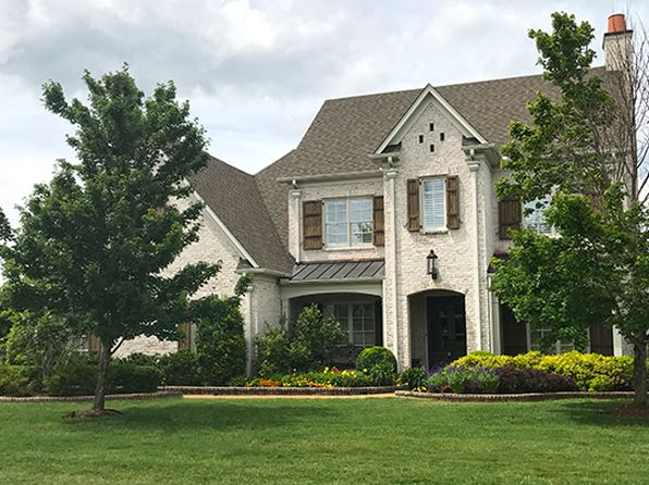 4 bed 5 bath Single Family at 90 Clover Ridge Dr Collierville, TN, 38017 is for sale at 685k - 1 of 44