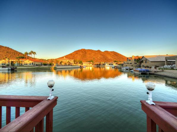 4 bed 2 bath Single Family at 21219 N 55th Ave Glendale, AZ, 85308 is for sale at 440k - 1 of 30