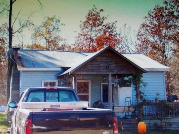 2 bed 1 bath Single Family at 12310 S Highway 19 Salem, MO, 65560 is for sale at 70k - google static map