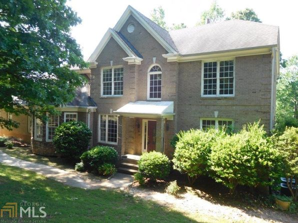 4 bed 4 bath Single Family at 340 Clark Creek Pass Acworth, GA, 30102 is for sale at 370k - 1 of 20