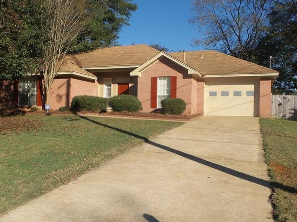 3 bed 2 bath Single Family at 305 Ellen Ct Prattville, AL, 36067 is for sale at 130k - 1 of 27
