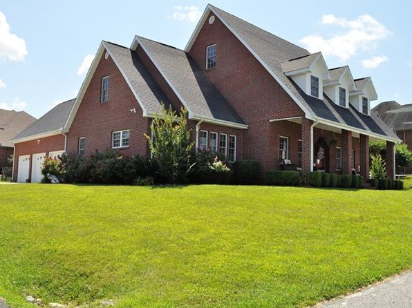 5 bed 3.5 bath Single Family at 101 MOUNTAIN VIEW CT PIKEVILLE, KY, 41501 is for sale at 619k - 1 of 20