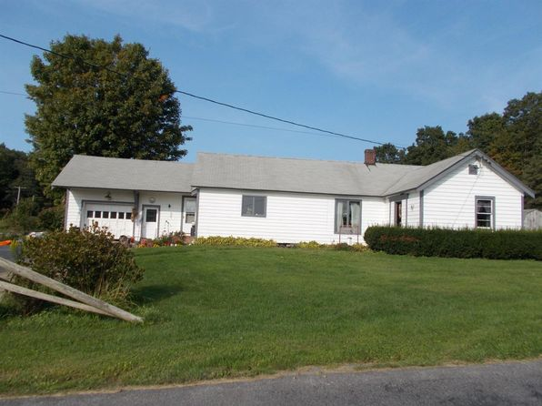 4 bed 2 bath Single Family at 101 Shacktown Mountain Rd New Berlin, NY, 13411 is for sale at 150k - 1 of 13