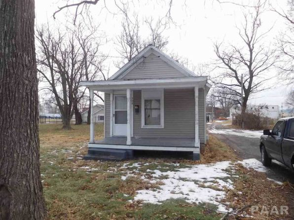2 bed null bath Single Family at 508 SW Center St Peoria, IL, 61605 is for sale at 5k - google static map