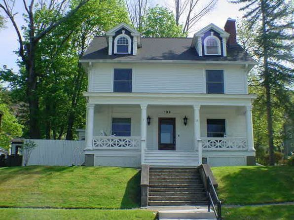 4 bed 2 bath Single Family at 102 E 4th St Corning, NY, 14830 is for sale at 200k - 1 of 5