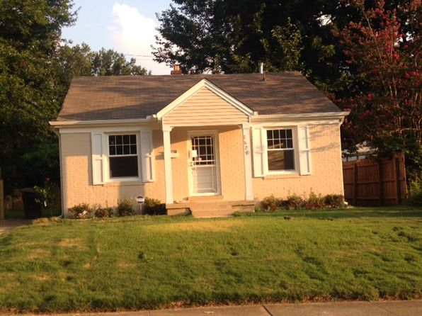 2 bed 1 bath Single Family at 3677 Johnwood Dr Memphis, TN, 38122 is for sale at 200k - 1 of 18