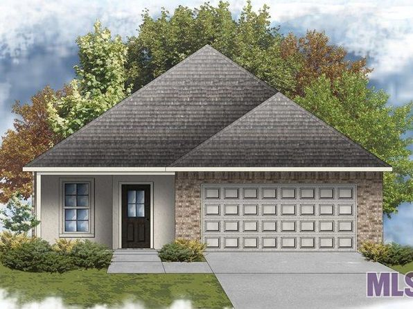 3 bed 2 bath Single Family at 6736 Little Hope Dr Addis, LA, 70710 is for sale at 185k - 1 of 2