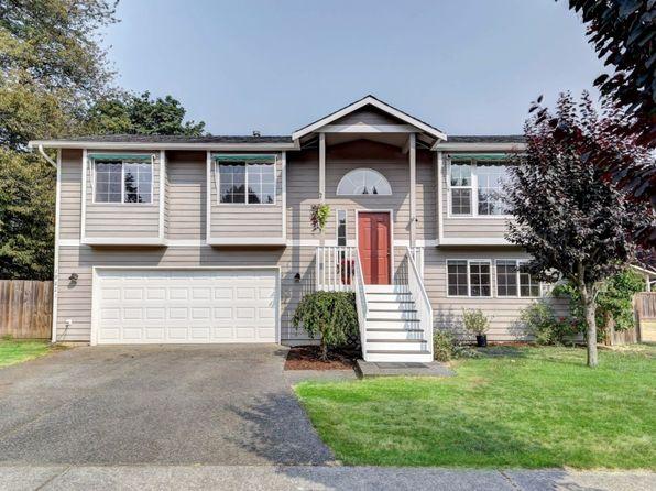 4 bed 2.5 bath Single Family at 19621 45th Dr NE Arlington, WA, 98223 is for sale at 355k - 1 of 22