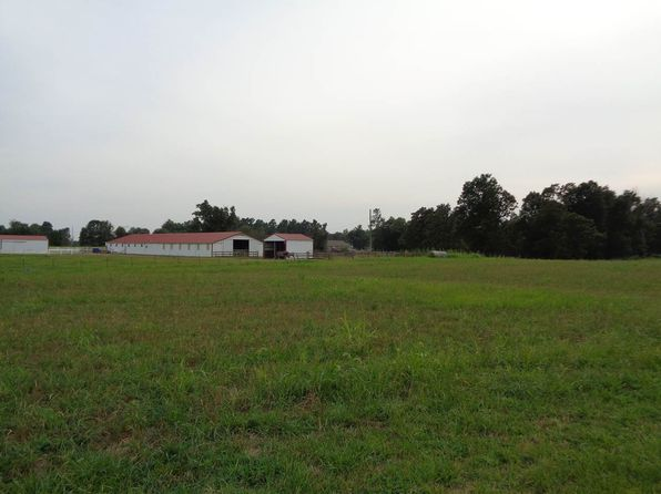 null bed null bath Vacant Land at 3651 Central Rd Mayfield, KY, 42066 is for sale at 119k - 1 of 13