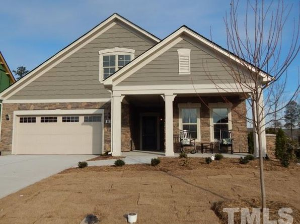 2 bed 2 bath Single Family at 1007 Restoration Dr Durham, NC, 27703 is for sale at 392k - 1 of 24