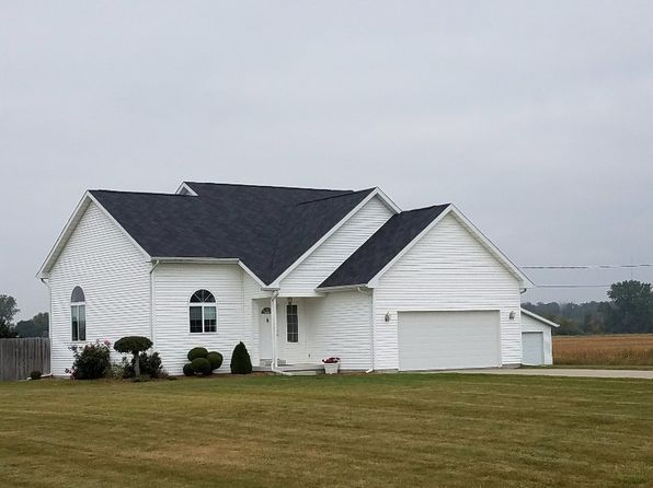 3 bed 2 bath Single Family at 2076 9 Mile Rd Kawkawlin, MI, 48631 is for sale at 226k - 1 of 12