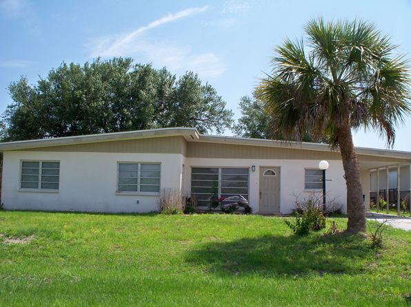 3 bed 2 bath Single Family at 27121 Solomon Dr Punta Gorda, FL, 33983 is for sale at 210k - 1 of 17