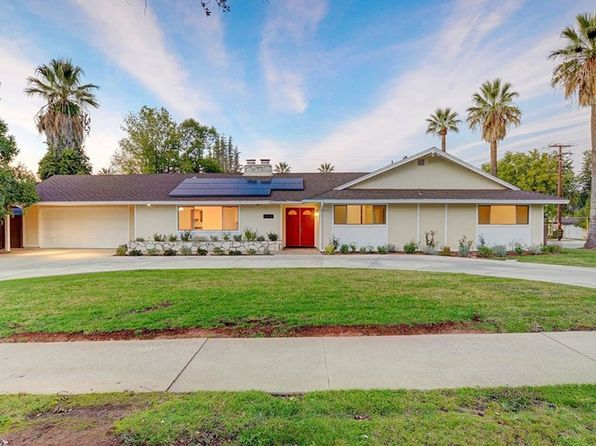 5 bed 3 bath Single Family at 141 Anita Ct Redlands, CA, 92373 is for sale at 575k - 1 of 54