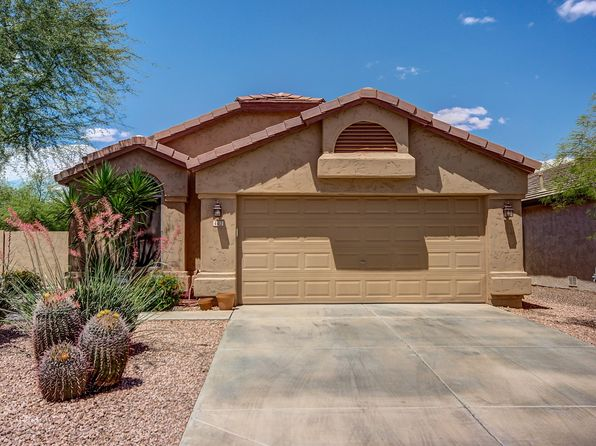 3 bed 2 bath Single Family at 4412 E Lone Cactus Dr Phoenix, AZ, 85050 is for sale at 322k - 1 of 18