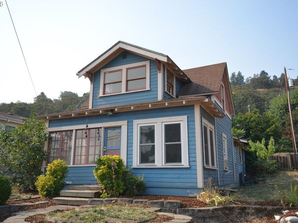 3 bed 1 bath Single Family at 216 E 14TH ST THE DALLES, OR, 97058 is for sale at 159k - 1 of 15