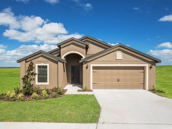 4 bed 2 bath Single Family at 412 Miles Blvd Dundee, FL, 33838 is for sale at 209k - 1 of 11