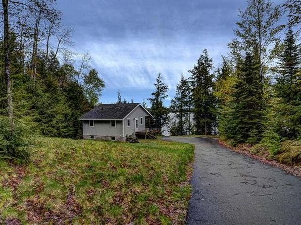 3 bed 2 bath Single Family at 4958 Cth Sugar Camp, WI, 54521 is for sale at 225k - 1 of 16