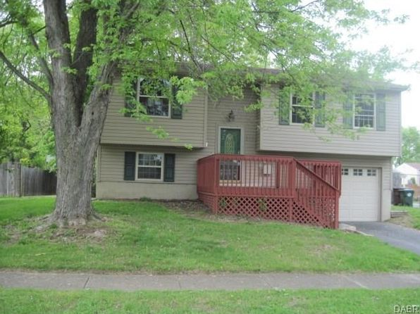 3 bed 2 bath Single Family at 212 Butler Trl Englewood, OH, 45322 is for sale at 81k - 1 of 30