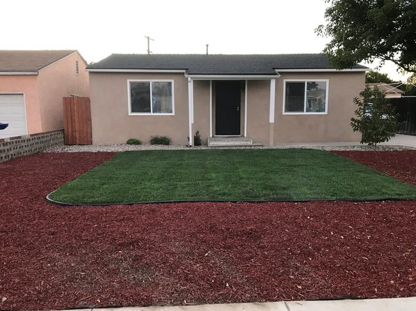 4 bed 2 bath Single Family at 1407 S Mountain View Ave Pomona, CA, 91766 is for sale at 459k - 1 of 21