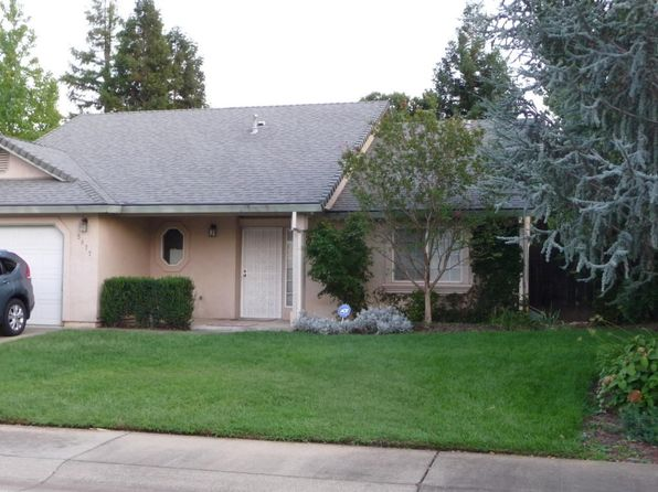 3 bed 2 bath Single Family at 5877 Fairmont Dr Redding, CA, 96003 is for sale at 282k - 1 of 18