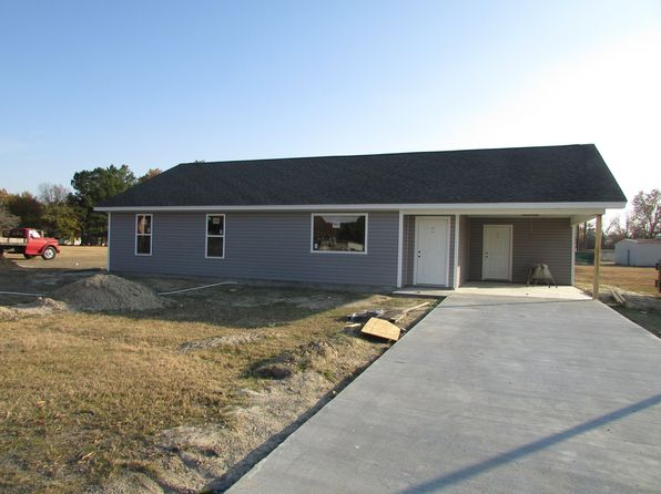 3 bed 2 bath Single Family at 1202 E 12th St Stuttgart, AR, 72160 is for sale at 135k - google static map