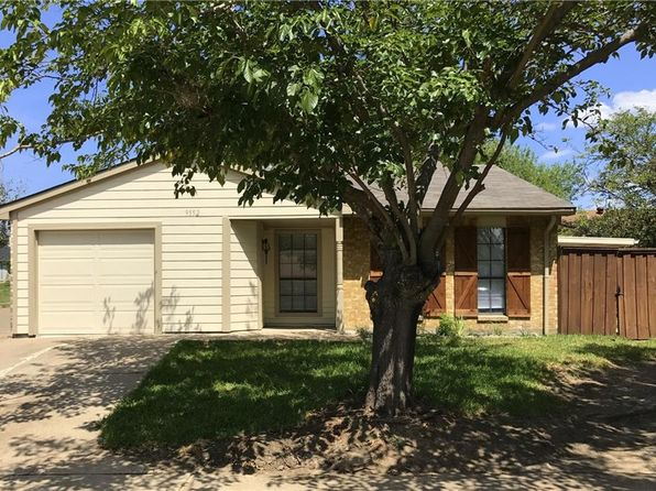 3 bed 2 bath Single Family at 9552 Kerrville St Dallas, TX, 75227 is for sale at 130k - 1 of 20