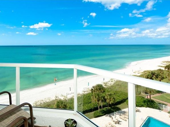2 bed 2 bath Condo at 1000 Longboat Club Rd Longboat Key, FL, 34228 is for sale at 699k - 1 of 51