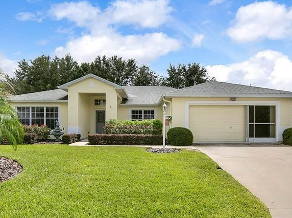 3 bed 2 bath Single Family at 6005 Armada St Tavares, FL, 32778 is for sale at 245k - 1 of 25