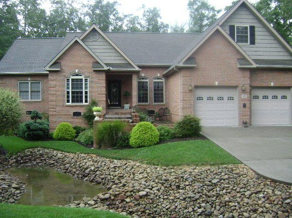 3 bed 4 bath Single Family at 13 Holly Ct Crossville, TN, 38558 is for sale at 356k - 1 of 40