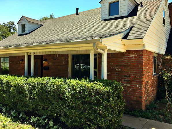 4 bed 2 bath Single Family at 7244 Ellis Rd Fort Worth, TX, 76112 is for sale at 183k - 1 of 22