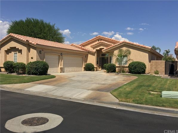 4 bed 3 bath Single Family at 79060 Ladera Dr La Quinta, CA, 92253 is for sale at 396k - 1 of 22