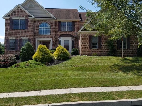 5 bed 4 bath Single Family at 3384 Harwood Ln Sinking Spring, PA, 19608 is for sale at 469k - 1 of 31