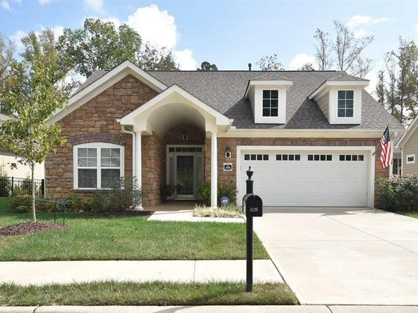 2 bed 2 bath Condo at 108 Faith Dr Gibsonville, NC, 27249 is for sale at 270k - 1 of 24