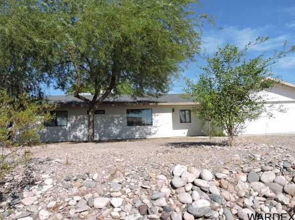3 bed 2 bath Single Family at 1205 Silica Ave Bullhead City, AZ, 86442 is for sale at 139k - 1 of 20