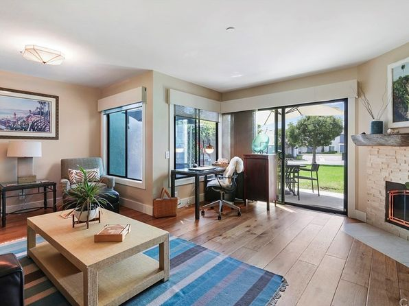 3 bed 3 bath Condo at 2174 Calle Ola Verde San Clemente, CA, 92673 is for sale at 630k - 1 of 23