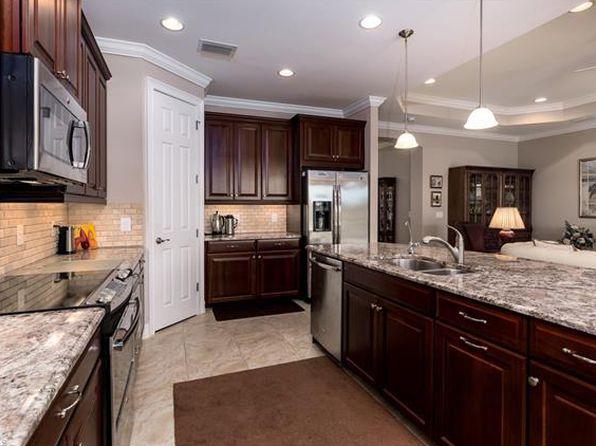 4 bed 4 bath Single Family at 26116 Grand Prix Dr Bonita Springs, FL, 34135 is for sale at 485k - 1 of 25