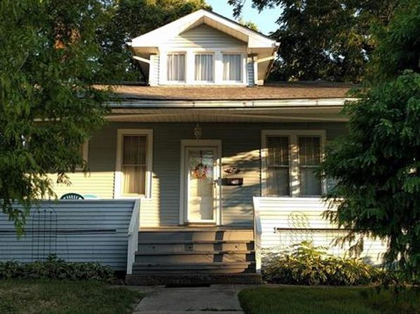 3 bed 2 bath Single Family at 2709 Walnut St Alton, IL, 62002 is for sale at 75k - 1 of 15