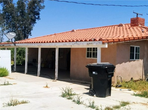 3 bed 2 bath Single Family at 22721 Lopez Rd Perris, CA, 92570 is for sale at 615k - 1 of 13