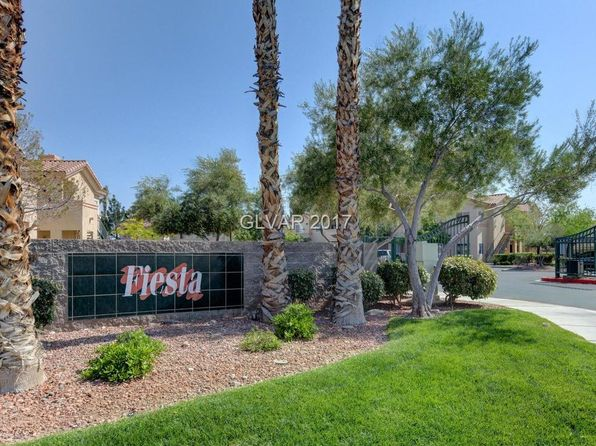 3 bed 2 bath Condo at 8501 W University Ave Las Vegas, NV, 89147 is for sale at 125k - google static map
