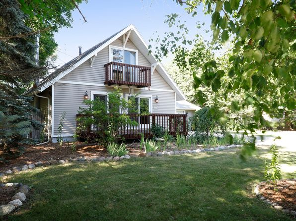 3 bed 1 bath Single Family at 1849 W 32nd St Holland, MI, 49423 is for sale at 214k - 1 of 25