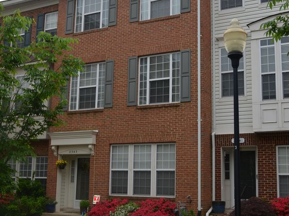 3 bed 3 bath Townhouse at 2343 Huntington Station Ct Alexandria, VA, 22303 is for sale at 550k - 1 of 24