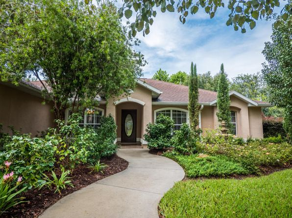 3 bed 3 bath Single Family at 4525 NW 6th Cir Ocala, FL, 34475 is for sale at 320k - 1 of 71